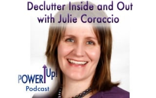 declutter-inside-and-out-with-julie-coraccio