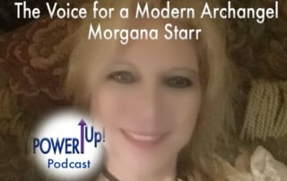 the-voice-for-a-modern-archangel-morgana-starr