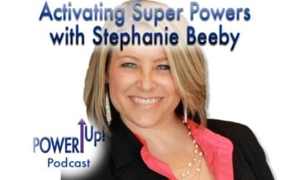 activating-super-powers-with-stephanie-beeby