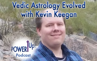 vedic-astrology-evolved-with-kevin-keegan