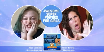 Awesome-Super-Powers-for-Girls