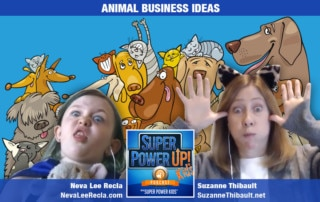Animal-Business-Ideas