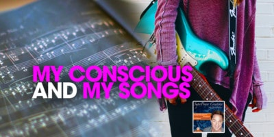 SPC - My Conscious And My Songs