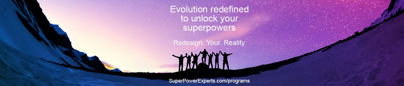 Super Power Programs